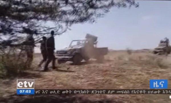 Al_Shabab _Somalia