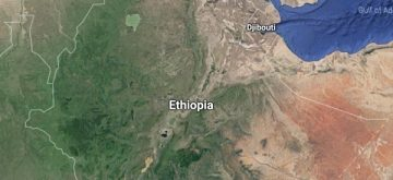 The Upcoming National Election in Ethiopian should be Postponed