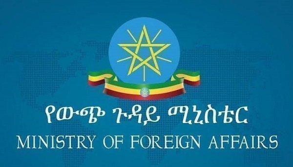 Ethiopian News_ MoFA
