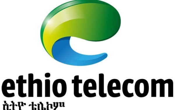 Ethiopia to finalize privatizing the giant EthioTelecom