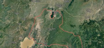 Crimes of Sidama Extremists in Awassa and What Must be Done to Ensure a Lasting Peace and Security in the City
