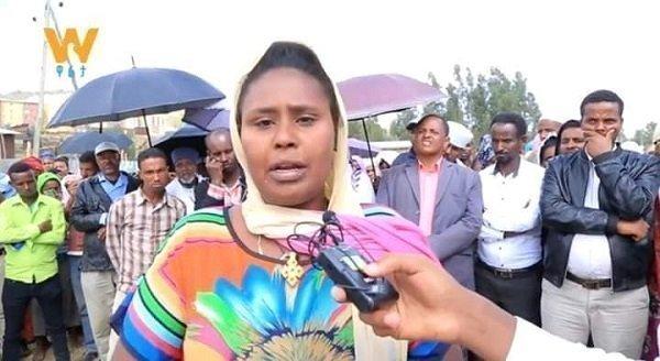 Legetafo _ Ethiopia
