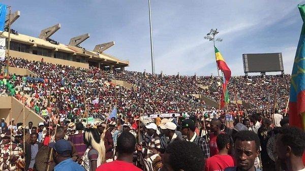 Sidamo _ Hawassa _statehood