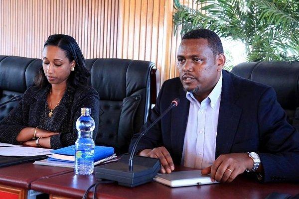 Diplomatic Community _ Ethiopia _ ET302