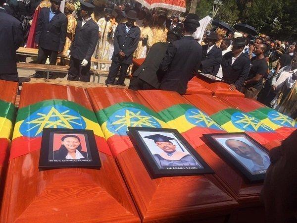 ET302 Victims _ Ethiopia