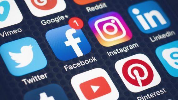 Ethiopia issued advisory on social media hate speech, misinformation dissemination