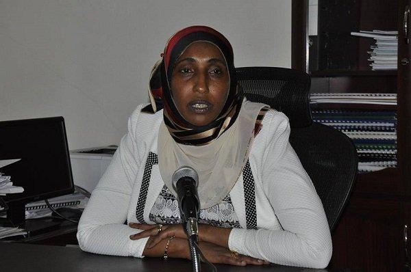 Sululta Town _ Ethiopia _Mayor_