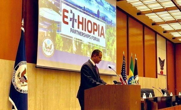 Fitusm Arega _ Ethiopia_ Washington