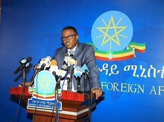 map of Somalia _ Ethiopia