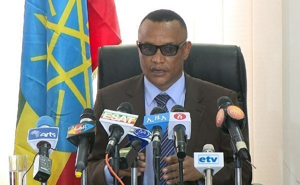 Police _ Ethiopia_ crime
