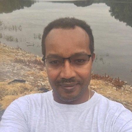 Oromo Extremist Narrative _ by Getaneh Yismaw