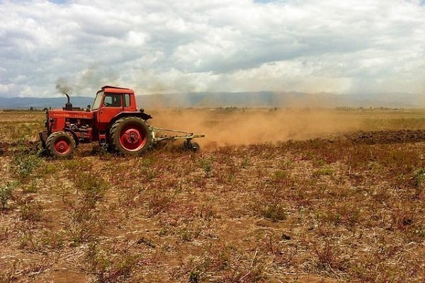 Ethiopia offers tax exemption for agricultural machinery