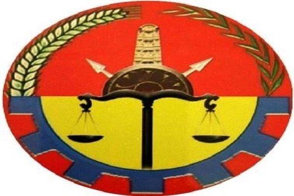 Tigray region _ pardoned