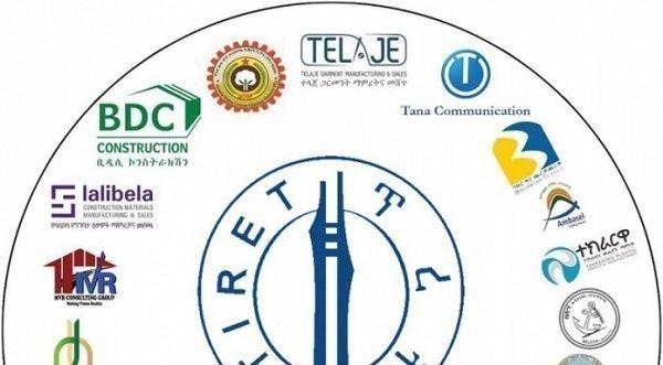 TIRET _ Business News