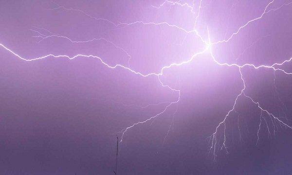 Thunder before rain _ Ethiopia Politics