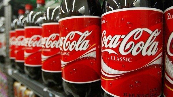 Coca Cola Ethiopia