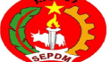 SEPDM to announce decision on statehood questions in the region