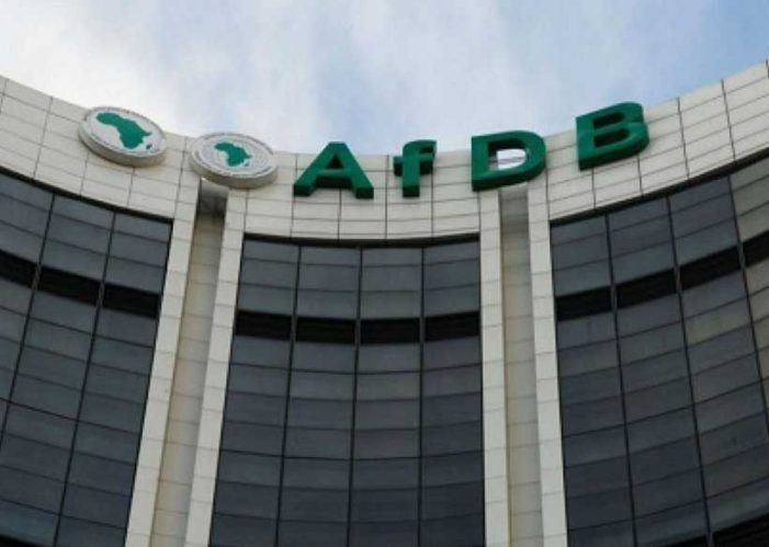 Africa Development Bank approves U.S. $98 mln. funding for Ethio-Djibouti road project