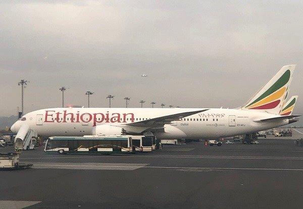 Ethiopia_  Lebanese Businessman _ Ethiopian News