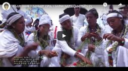 New Ethiopian Music -Keralem Zewdu, Sewalem Demissie, Alachew Aschale – best song for Ethiopian New Year
