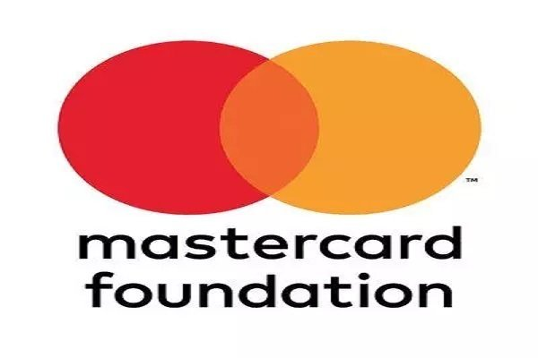 MasterCard Foundation opened a branch office in Addis Ababa, Ethiopia