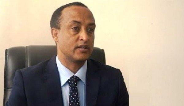Ethiopia dismisses road closure to Kenya