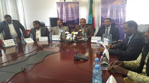 Latest Ethiopian News, Videos, Sports News, Ethiopia Today