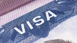 U.S. Diversity Visa Lottery Program Registration : Press Briefing on the 2021