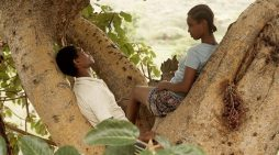 Ethiopian film 'Fig Tree' has US Theatrical Premiere in DC