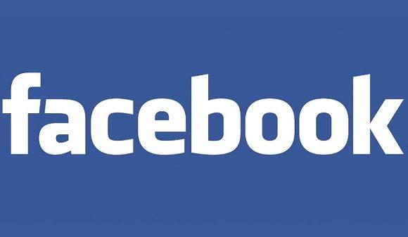 facebook _ Ethiopia _ new program