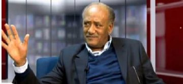 Who Failed to Defend Ethiopians and Ethiopia? (Aklog Birara -Dr)