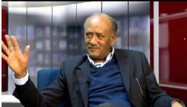Ethiopia _ Aklog