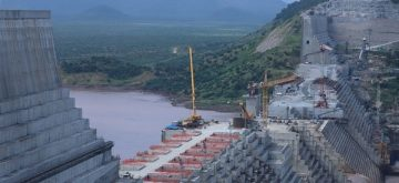 Open Letter to the People of Egypt on The Grand Ethiopian Renaissance Dam (GERD)