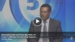 EPRDF response to TPLF