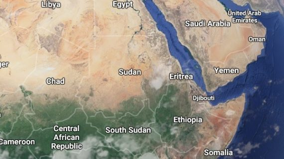 Spy leaks Egypt conspiring with Uganda, South Sudan to sabotage Ethiopian Dam