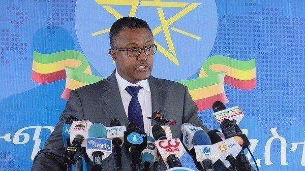Ethiopia _ Egypt _ Nebiat Getachew