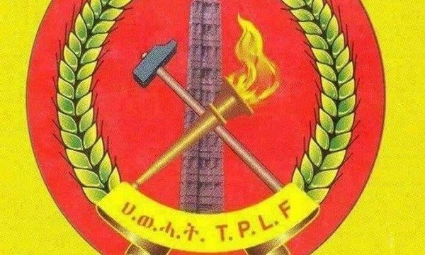 Tigray regional state  to grant amnesty to 2332 convicts