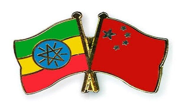 China _ Ethiopia _ Industrial Park _ Ethiopia's Industrial Parks