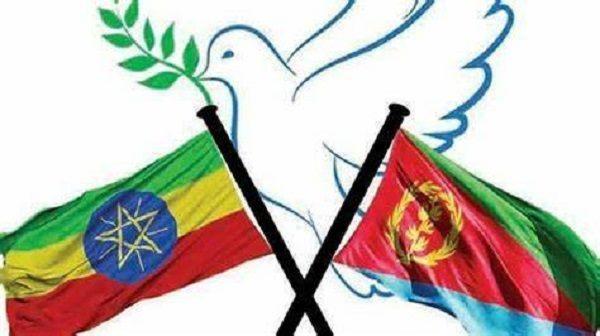 Ethiopian cultural group _ Eritrea