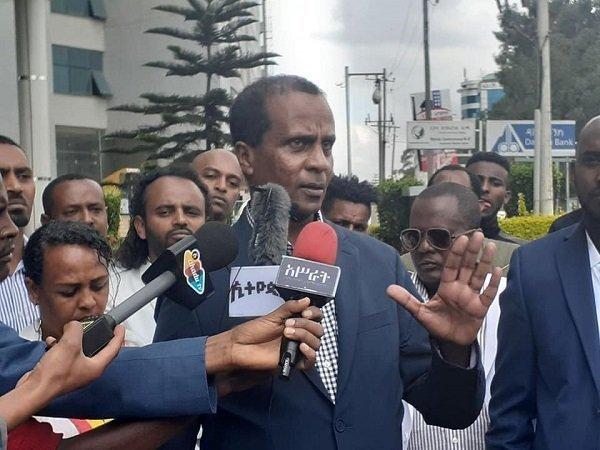 Baladera _ Addis Ababa _ Ethiopia