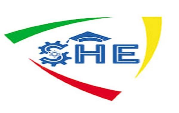 Ethiopia _ University