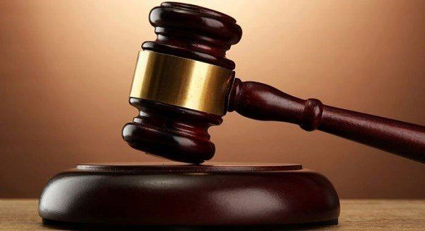 Ethiopian court _
