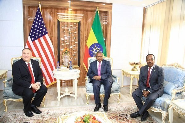 Pompeo _ Ethiopia
