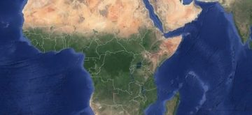 Will Egypt Impose Anglo-Egyptian Colonial Legacy On Africa Anew?