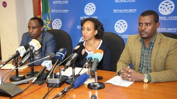 Ethiopia reports 26 confirmed Coronavirus cases,Dire Dawa latest city