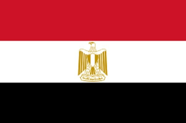 Egypt _ Unparalleled Injustice