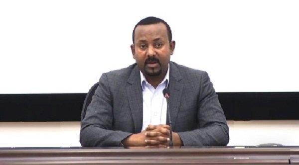 Ethiopian Economy _ Coronavirus