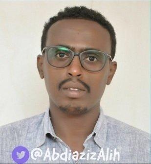 Jijiga _ Abdiaziz