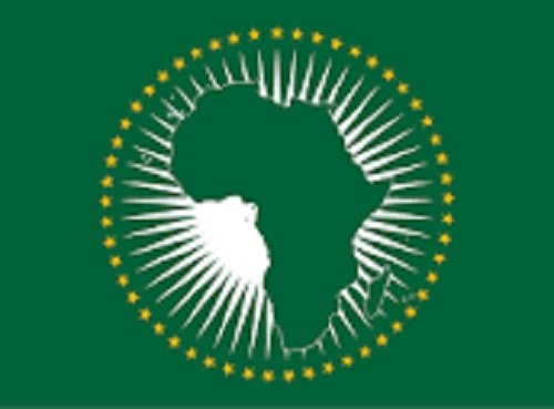 African Union _ Security Council