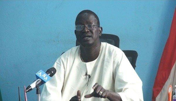 Guinea-worm disease _ Kan Galwak _ Guinea-worm disease